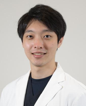 西川 佳宏