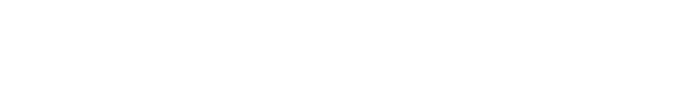 日本医科大学付属病院 泌尿器科